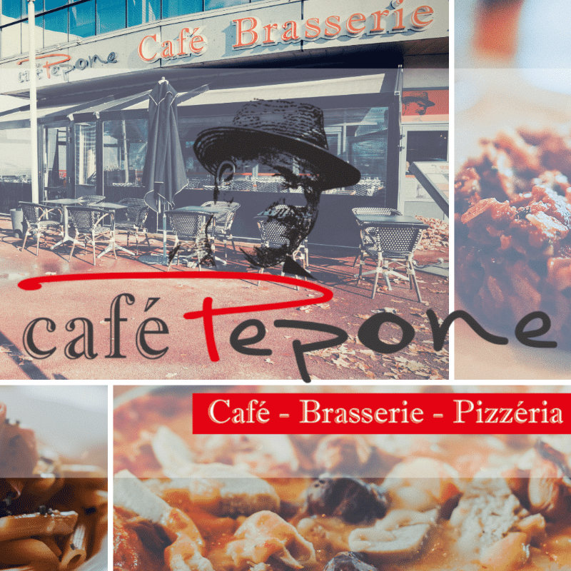 cafe pepone rennes